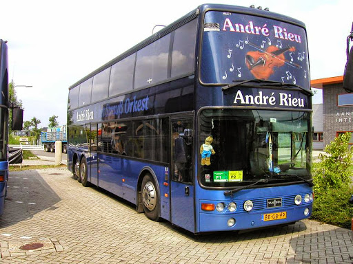 Vanhool. BB-GB-99[1]